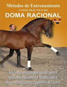Doma Racional (I)