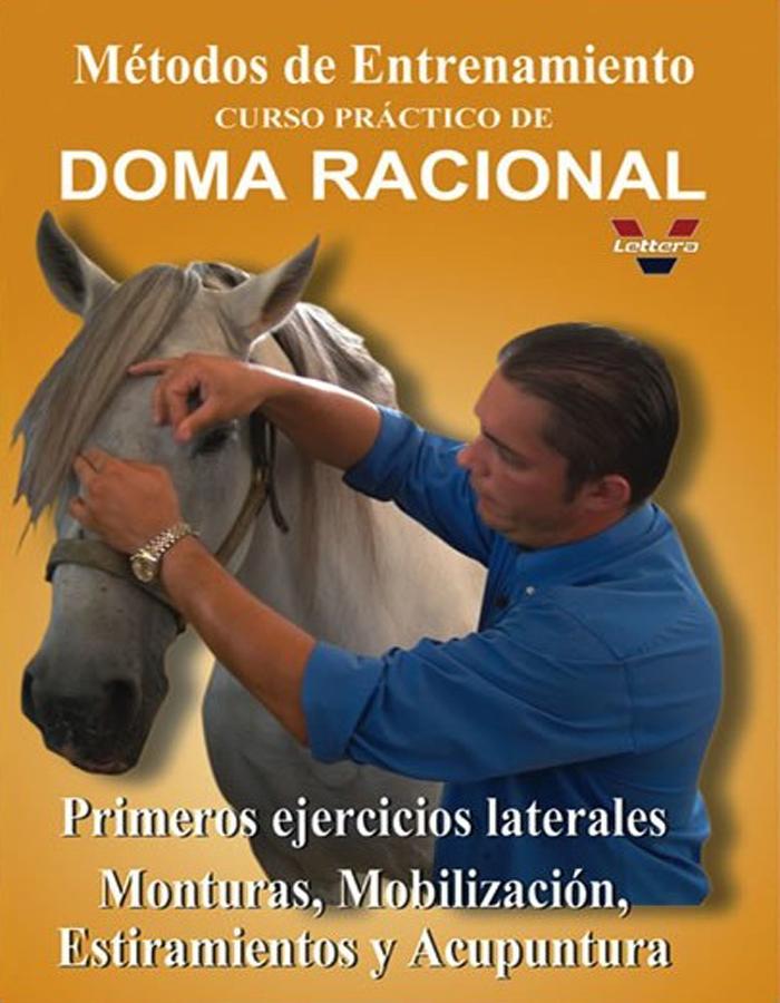 Doma Racional (II)