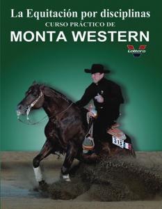 Monta Western (I)