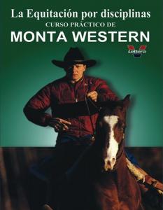 Monta Western (II)