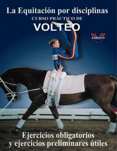 Volteo (I)
