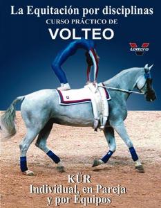 Volteo (II)