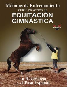 Equitación Gimnástica (I)