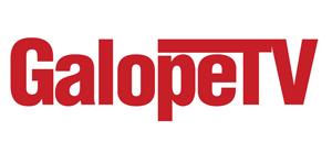 Galope TV - La más amplia variedad de vídeos online sobre el mundo del caballo