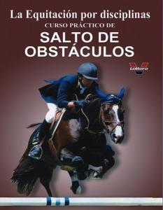 Salto de Obstáculos (II)