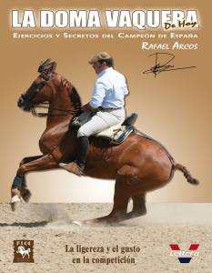 Rafael Arcos III. La ligereza y el gusto en la competición