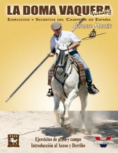 """Alfonso Martín """"Porri"""" III. Introducción al Acoso y Derribo"""