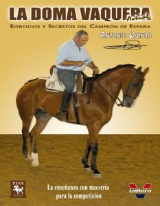Antonio Quinta III. Enseñanza con maestría