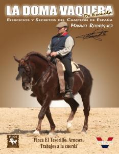 Manuel Rodríguez I. Trabajos a la cuerda
