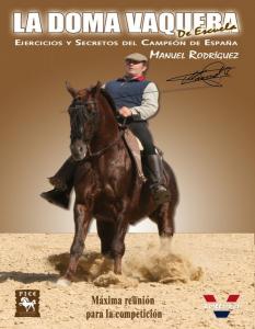 Manuel Rodríguez III. Máxima reunión