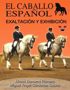 Exaltación y Exhibición del PRE