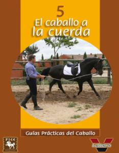 Guía Práctica - El caballo a la cuerda