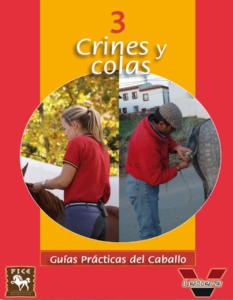 Guía Práctica - Crines y colas