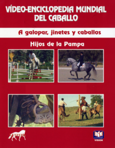 Hijos de la Pampa