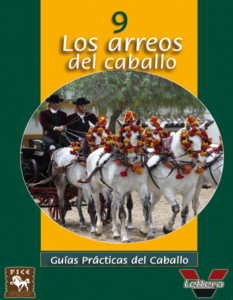 Guía Práctica - Los arreos del caballo