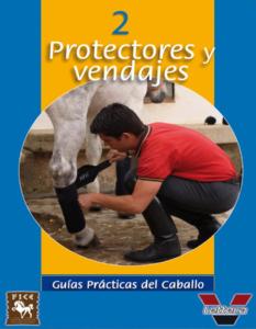 Guía práctica - Protectores y vendajes