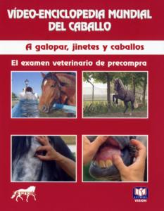 Examen veterinario de precompra