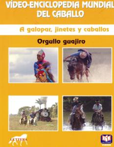 Orgullo Guajiro