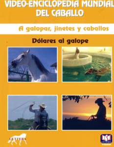 Dólares a galope
