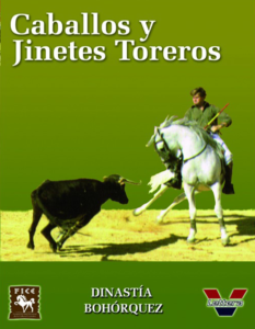 Dinastía Bohórquez